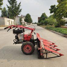 直销拖拉机轴传动割晒机/青贮饲料割草机/进口苜蓿草专用割草机