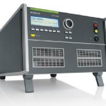 emtest测试/瑞士CWS500N4共模传导干扰测试