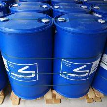 聚乙二醇400价格是多少 沙特原装聚乙烯醇批发 PEG400