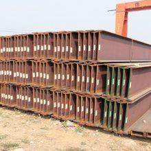 热销山东工字钢Q235b价格低廉货源充足工字钢材工字钢材价格表