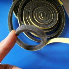 苏州海绵防震垫,黑色EVA海绵缓冲垫块,PU海绵内衬盒