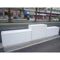 供应品旺PVC花箱FX-025