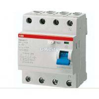 原装进口ABB定位器TZIDC-120 V18347-1041420001