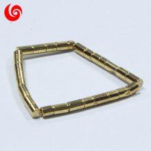 球型强力磁铁生产厂家-强力磁铁-三恩磁铁高标准