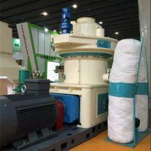 山东生物质压块颗粒机 高效木屑颗粒机价格