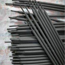 亚***D856-16耐磨焊条直销