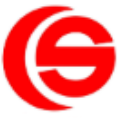 随州市楚汉专用汽车销售服务有限公司