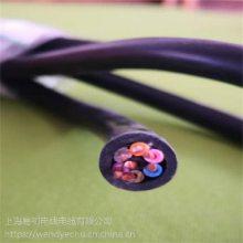 易初供应KVV/KVVP/KVVR控制电缆