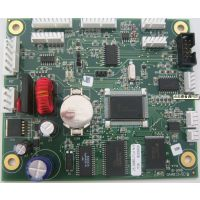 哈尔滨达拉斯DS28E01单片机解密/辽宁宏晶STC15F2K16S2冷门IC解密