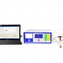 数字式超声波检测仪HS620 维修