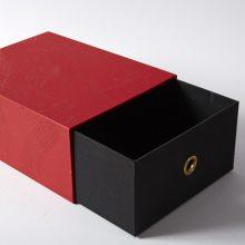 礼品盒定制网红抖音生日礼物盒大号精美ins礼盒空盒口红包装盒子