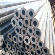 现货直销【宝钢】Q345B低合金钢管 大口径矩形管 镀锌无缝管 切割零售