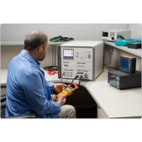 Megger美国BGFT蓄电池故障寻踪(定位)仪