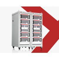 rflight/纳特NTWPAS-60180100宽带固态连续波功率放大器