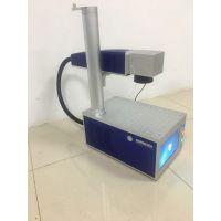 维修激光打码机维修激光喷码机,维修光纤激光打标机,维修CO2激光打标机