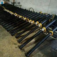 直销玻璃钢单体液压支柱 dwb玻璃钢单体液压支柱 玻璃钢液压支柱