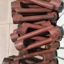 汇鹏厂家直销L5花篮螺丝 L6吊杆螺纹接头