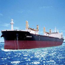 海运到弗朗西斯敦-博茨瓦纳物流公司-中国海运到弗朗西斯敦