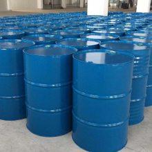 山东国标二乙胺生产厂家 量大价优 二乙胺一吨价