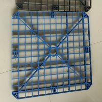 塑料格网填料价格 高温冷却塔点滴淋水装置 河北华强