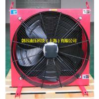 剑邑ELC系列液压机风冷却器_液压设备风冷却器_液压冷却散热装置