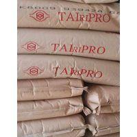PP 台湾台化 TAIRIPRO B8001
