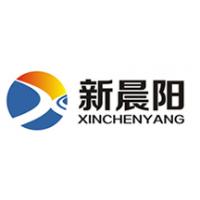 深圳市新晨阳电子有限公司