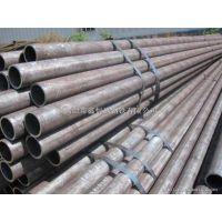 出售27simn无缝液压支柱管现货 15CrMoG大口径合金钢管 规格齐全