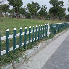 电话,宜昌市pvc绿化栅栏厂家供货