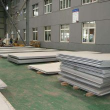不锈钢花纹板厚度 重庆不锈钢花纹板厂家