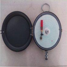 圆图记录仪规格 圆图记录仪工作原理
