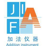 湖南加法仪器仪表有限公司