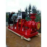 柴油机消防泵厂家-柴油机消防泵组-柴油机消防泵厂家型号大全