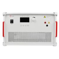 安泰ATG-3090 功率信号源,深圳供应