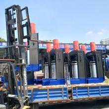 汉川市榨油机厂家 湖北厂家直销多功能菜籽螺旋挤油机价格