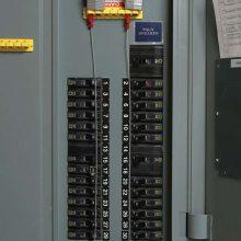 穆泽帅哥大力搞活 Azbil 1LS-J550EC 电机电缆马达