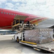 香港专线、中港货运、香港空运