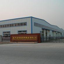 安平县颂拓筛网制造有限公司