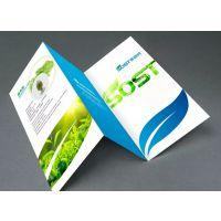 西安品牌设计丨陕西logo画册设计丨西北VI包装设计