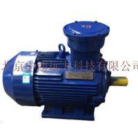 中西三相异步电动机 型号:YB3-802-4库号:M346587