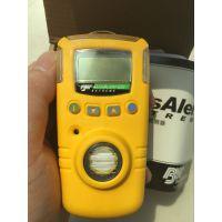BW单一气体报警器GAXT氧气传感器代理价销售