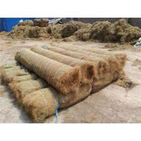保山植物纤维毯公路专用-绿化生态毯(在线咨询)-植物纤维毯