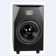 亚当Sub12 12寸专业有源超低音箱