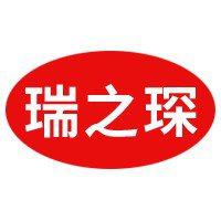 邯郸市瑞之琛紧固件制造有限公司