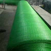 北京盖土网 盖土网规格 建筑防尘网