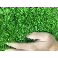 深圳人造草坪价格分析人工草坪地毯 免费拿样