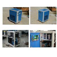 三辊研磨恒温水箱生产厂家