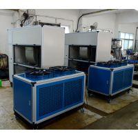 电镀液循环水冷却设备装置