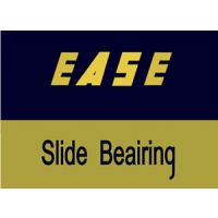 EASE SDM60轴承EASE SDM50轴承EASE直线轴承