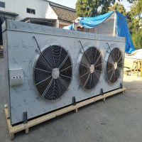 防腐风机FN045-6EL.4F.V7P1轴流风机散热通风ZIEHL-ABEGG